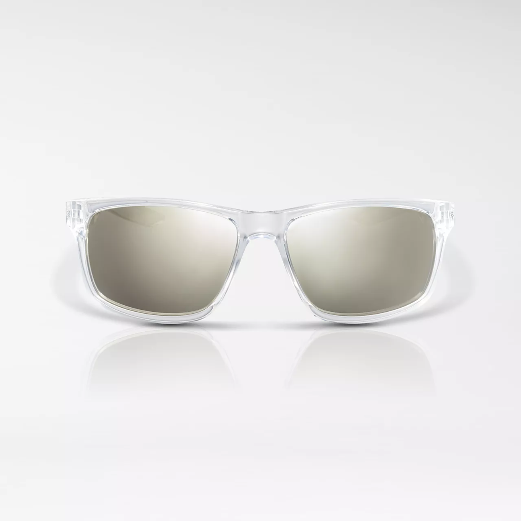 Nike Essential Chaser Mirrored Sunglasses EV0998-900