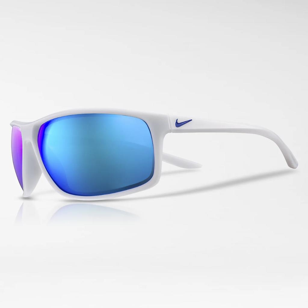 Nike Adrenaline Mirrored Sunglasses EV1113-100