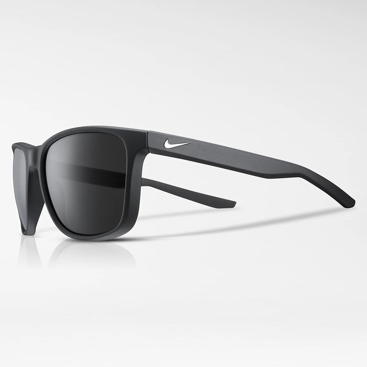 나이키 에센셜 디베이트 편광 선글라스 EV1124-010