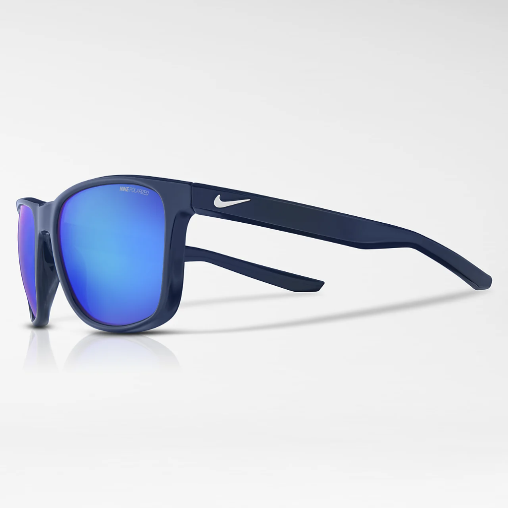 Nike Essential Endeavor Polarized Sunglasses EV1124-451