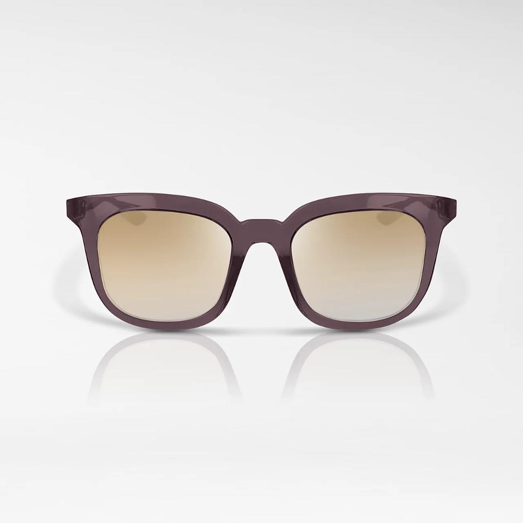 Nike Myriad Mirrored Sunglasses EV1154-298
