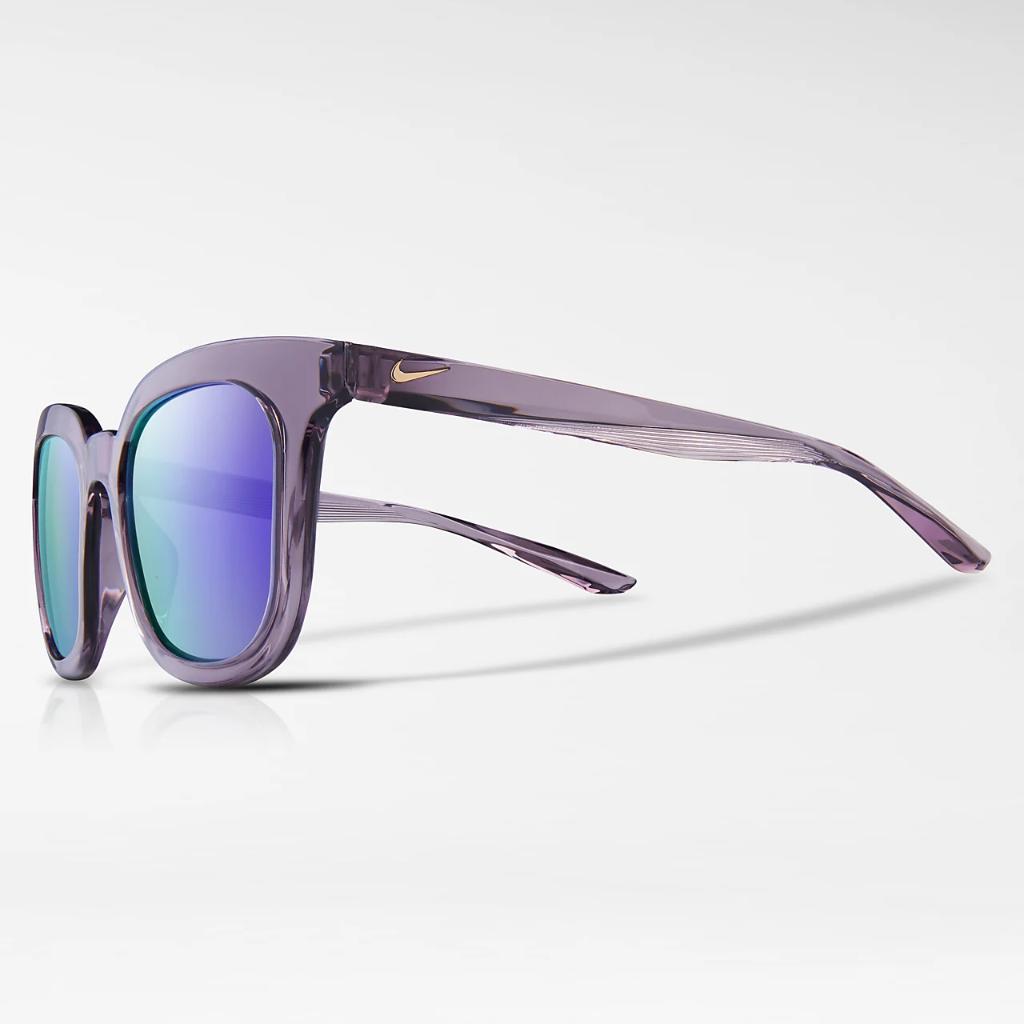 Nike Myriad Mirrored Sunglasses EV1154-573