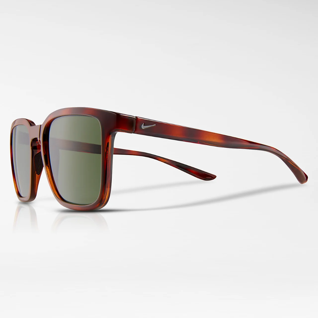 Nike Circuit Mirrored Sunglasses EV1195-220