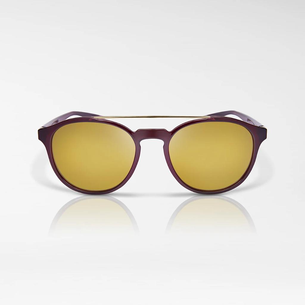 Nike Kismet Sunglasses EV1203-638