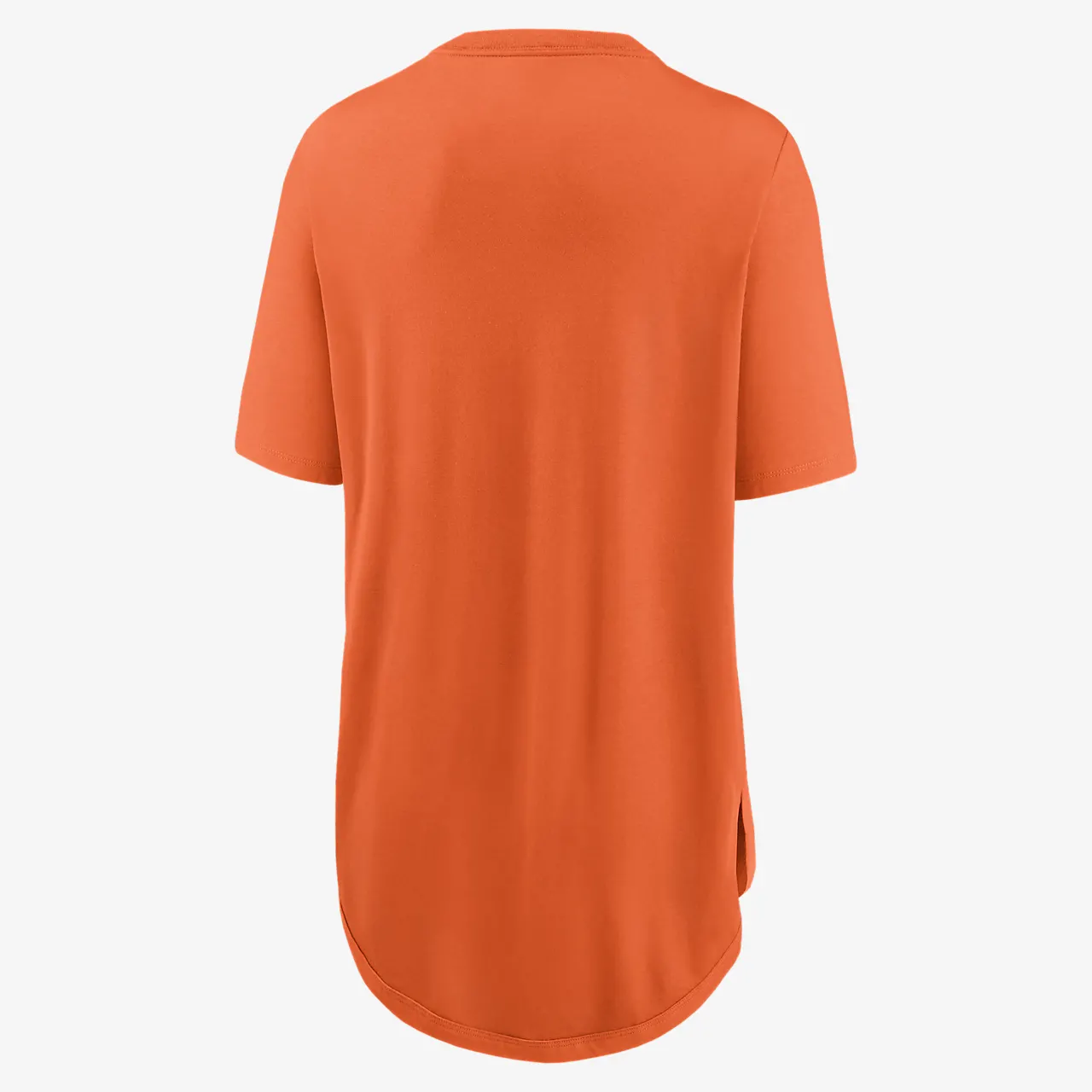 Nike Historic (NFL Browns) Women's T-Shirt FA20NKDP89N-BR2
