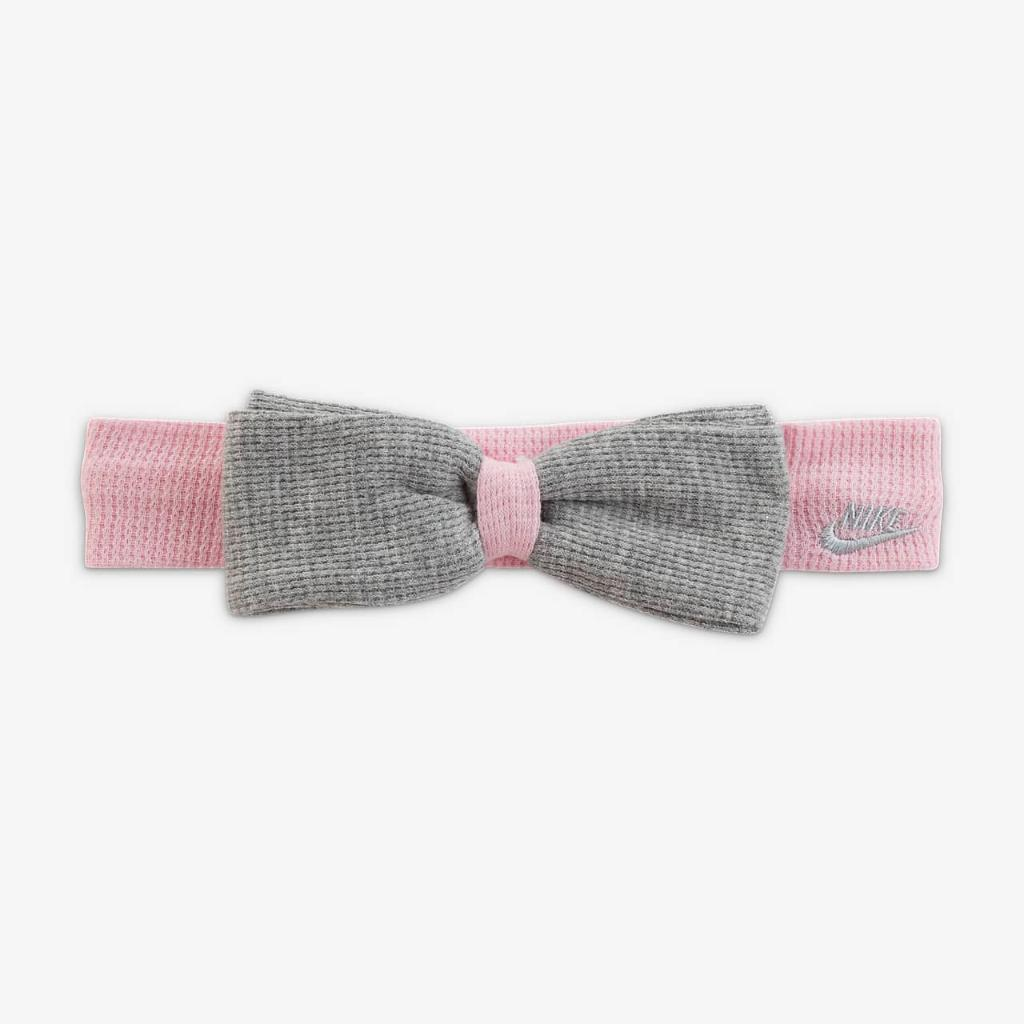 Nike Baby Headbands (3-Pack) GN0571-001