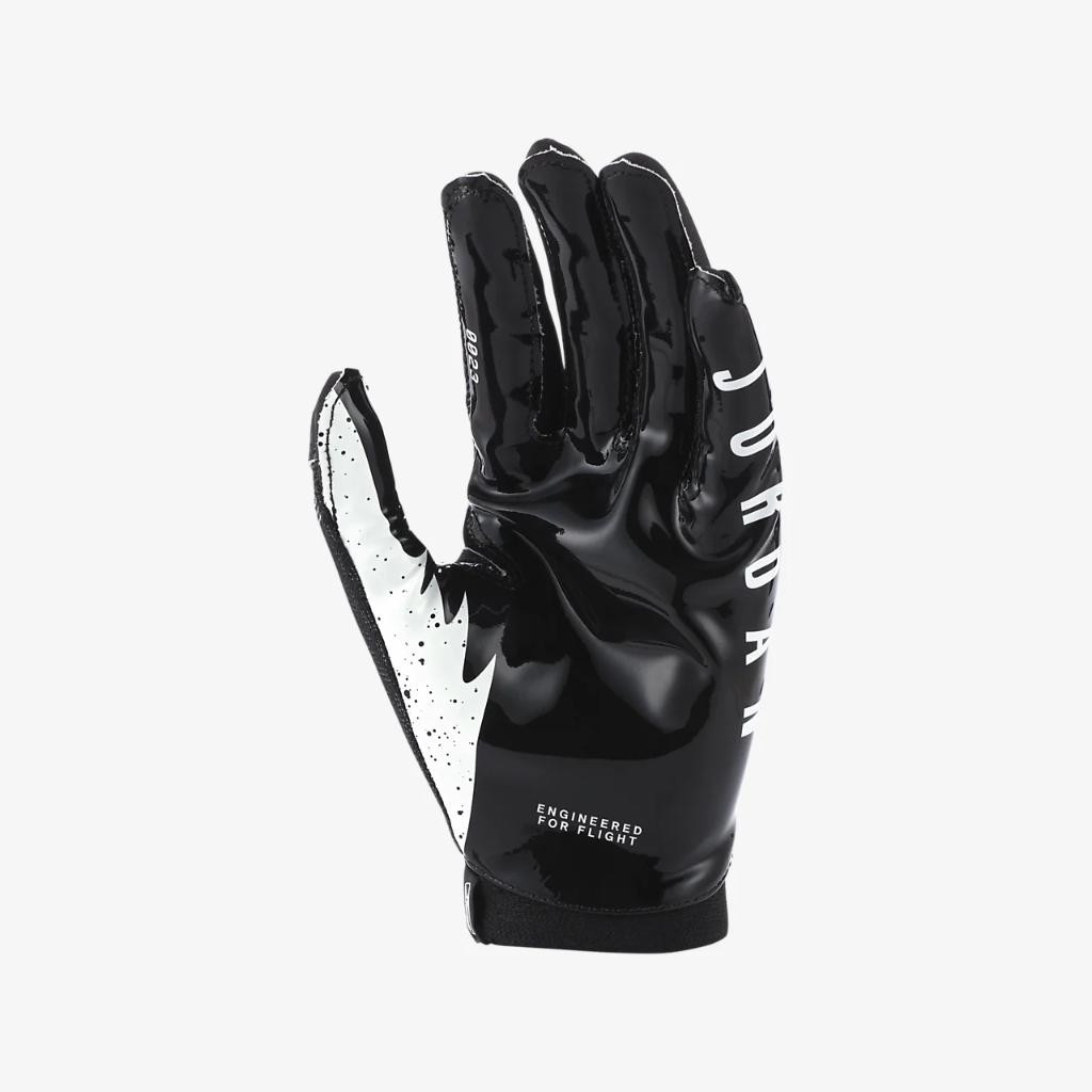 Jordan Knit Football Gloves J1002956-091