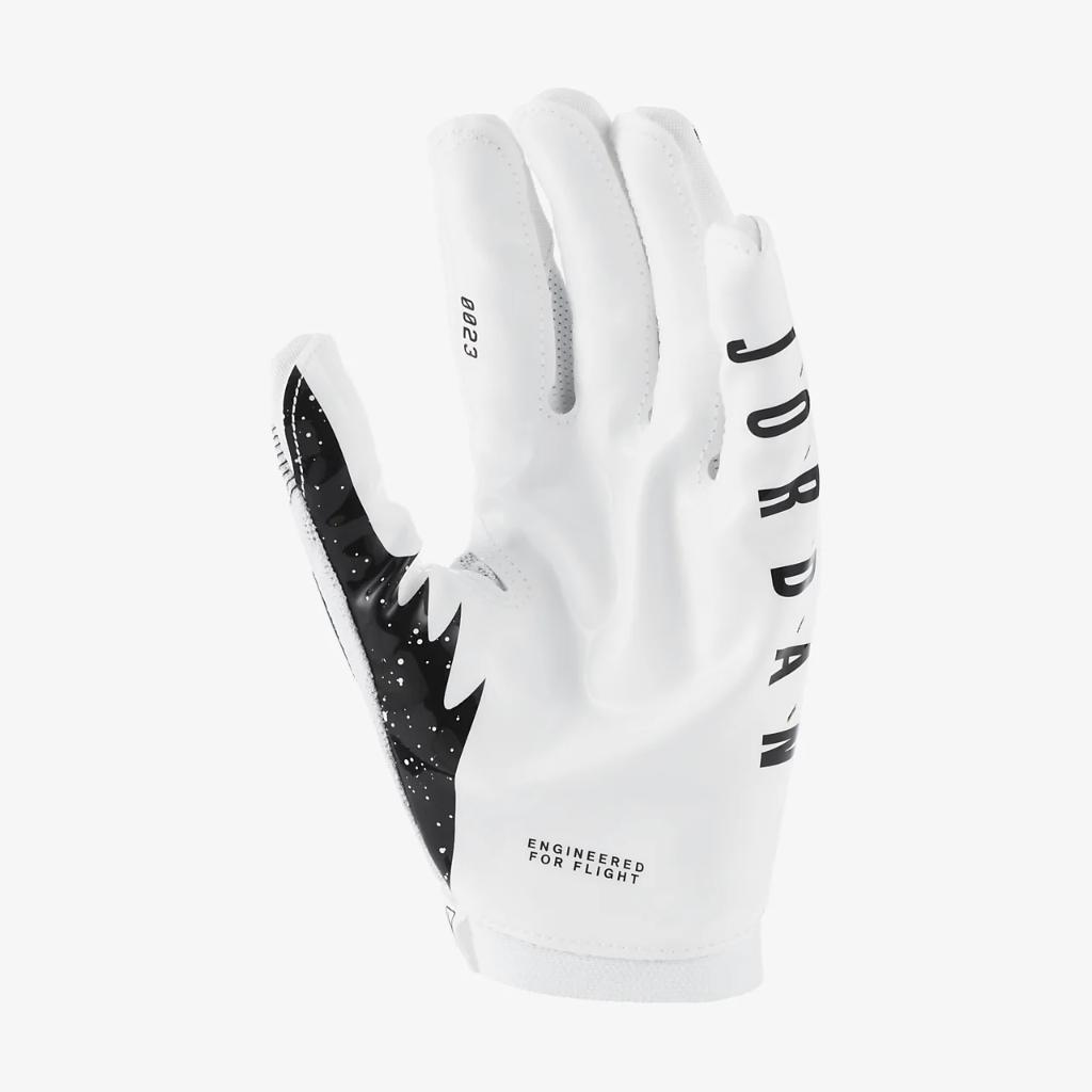 Jordan Knit Football Gloves J1002956-102