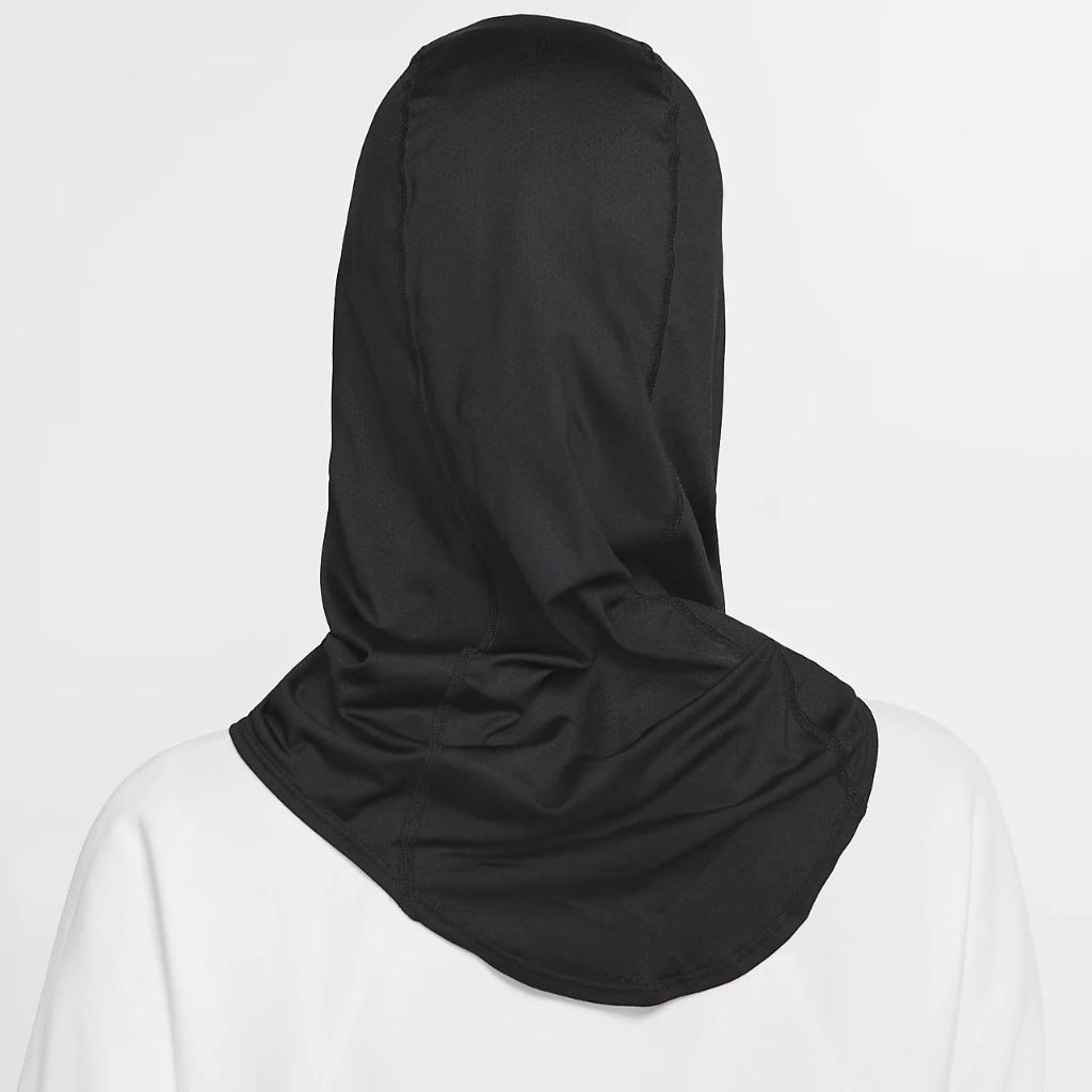 Nike Pro Hijab 2.0 N0003533-010