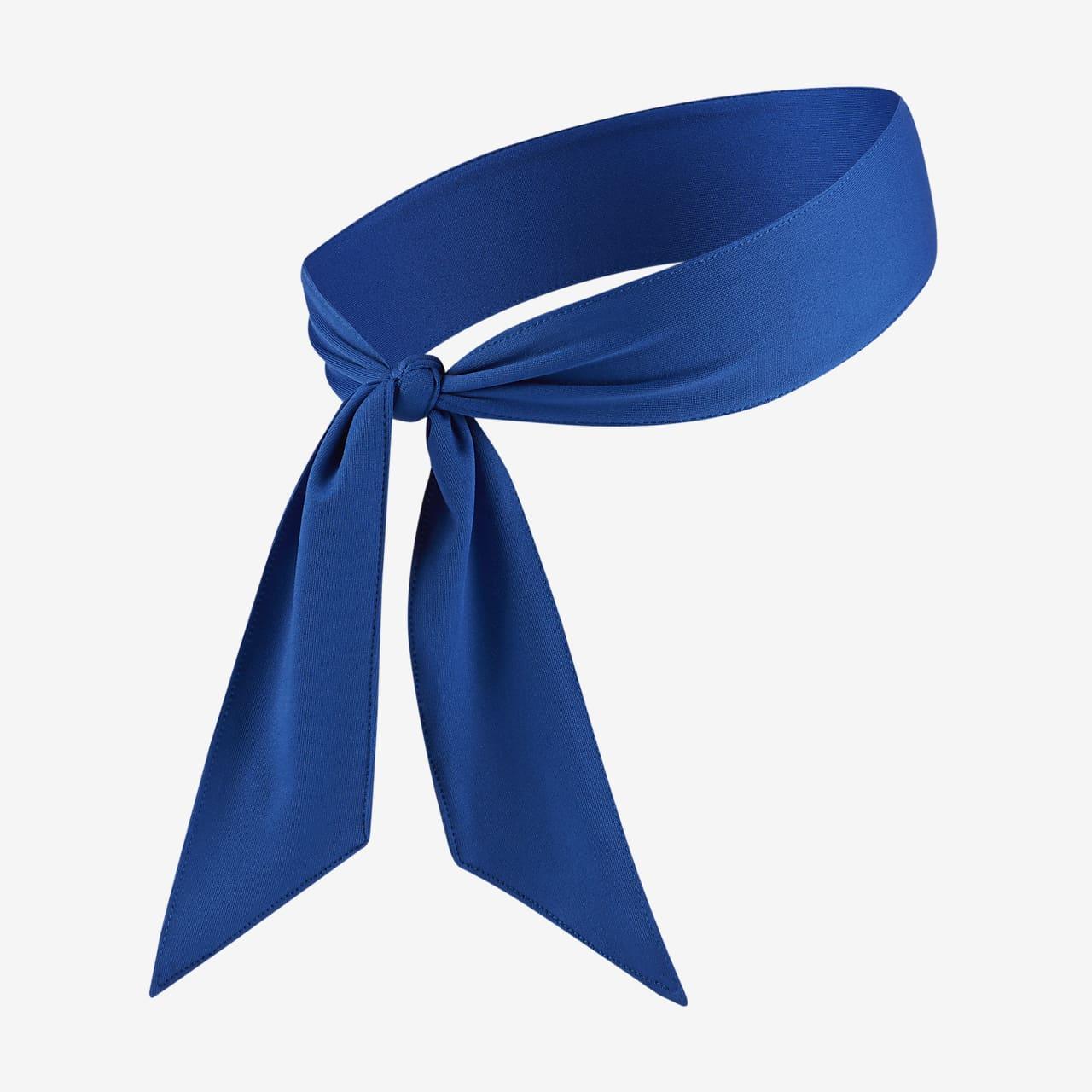 Nike Kids' Head Tie 2.0 N0004007-413