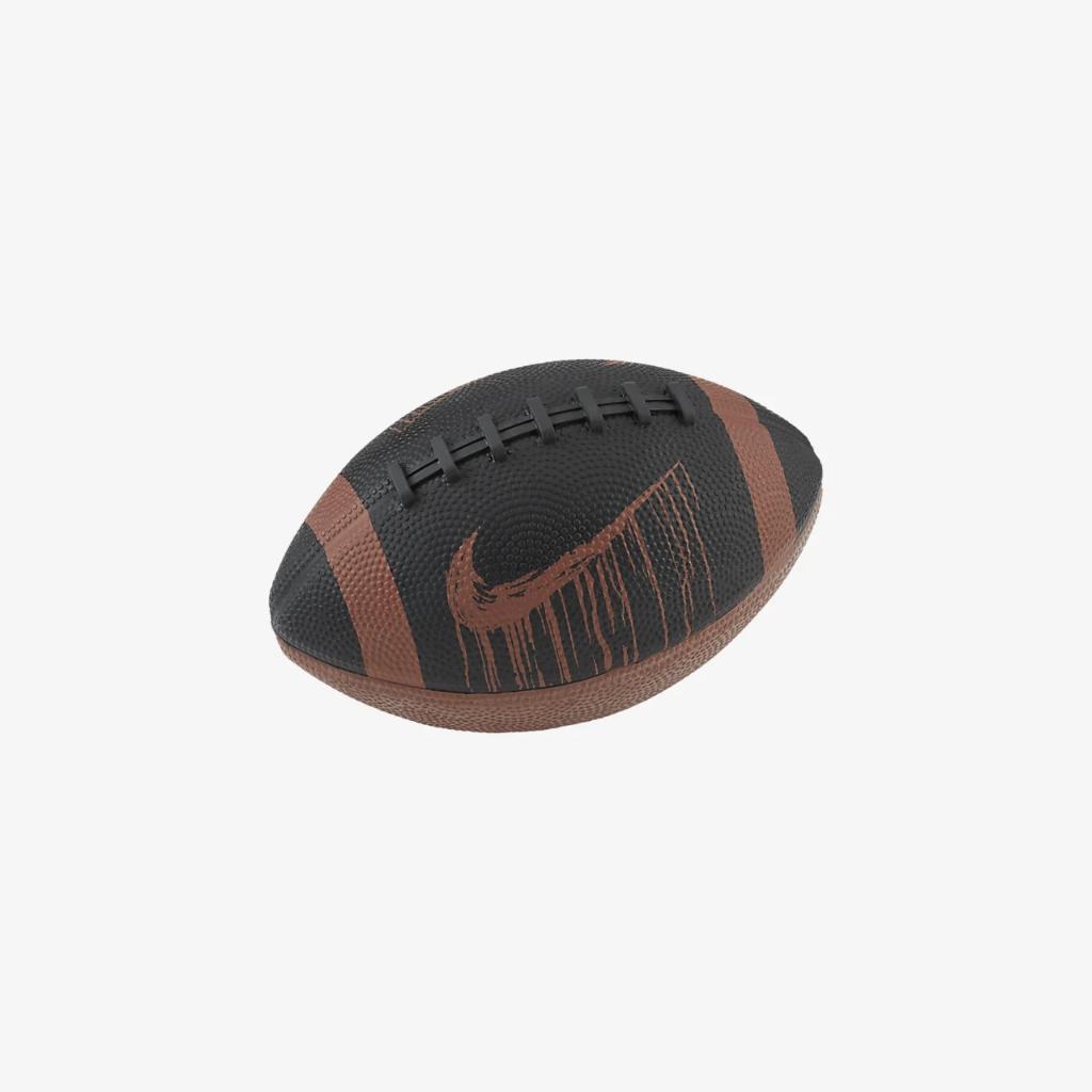 Nike Mini Spin  Football  N0145-214