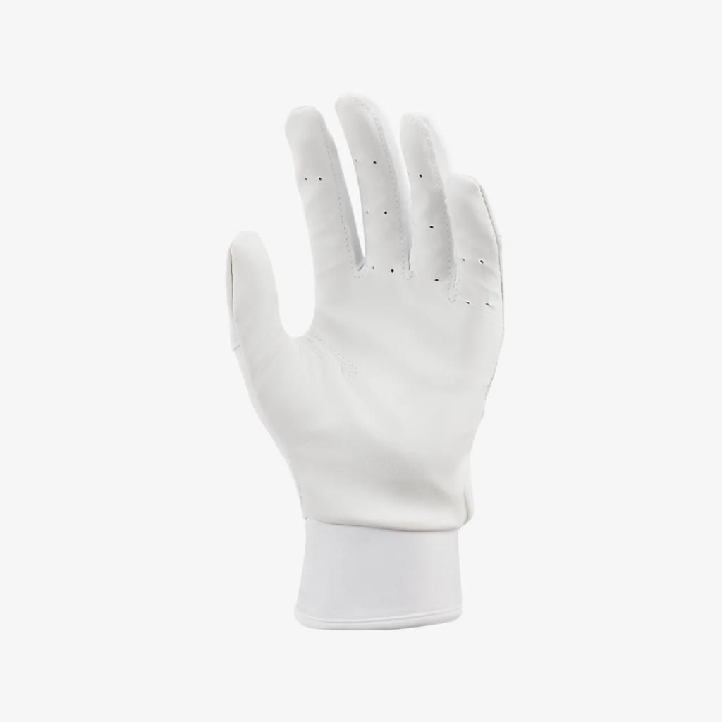 Nike Hyperdiamond Edge Softball Batting Gloves N1000135-189