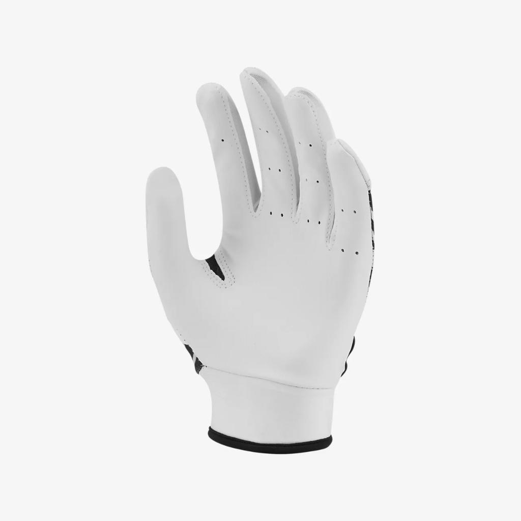 Nike Hyperdiamond Edge Kids' Softball Batting Gloves N1000136-092
