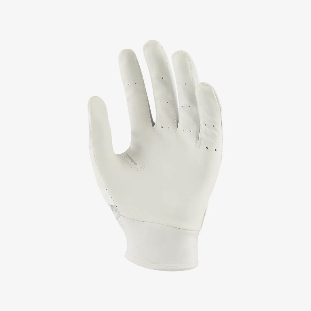 Nike Hyperdiamond Edge Kids' Softball Batting Gloves N1000136-189