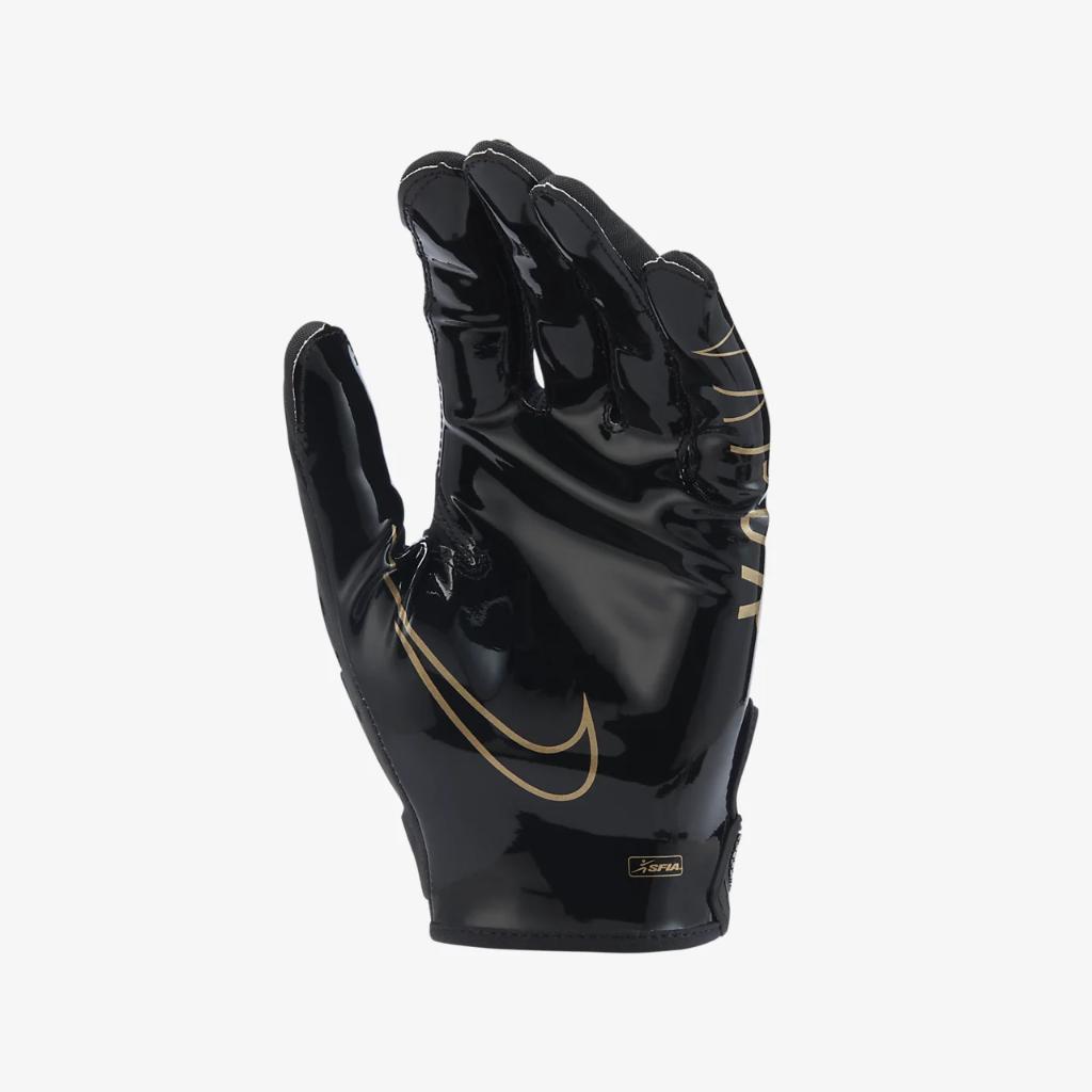 Nike Vapor Jet 6.0 Football Gloves N1000605-049
