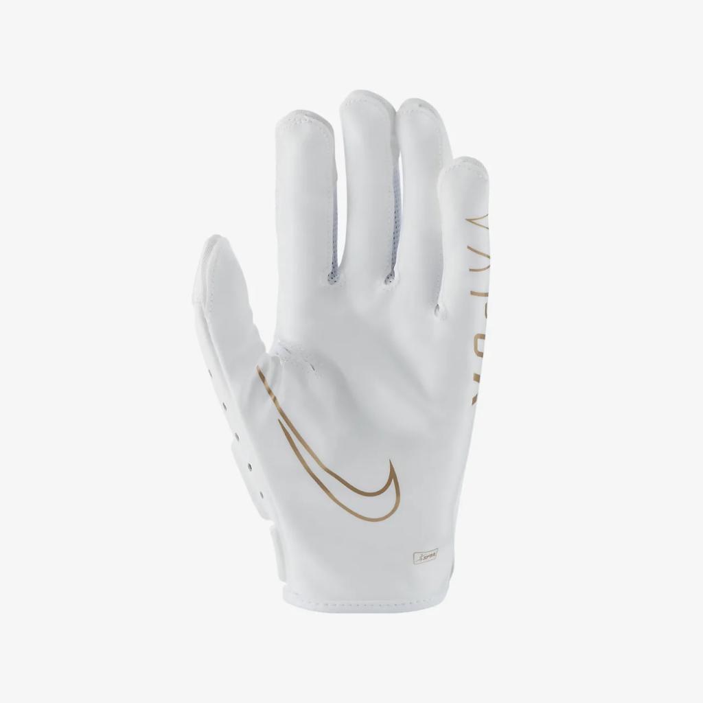 Nike Vapor Jet 6.0 Football Gloves N1000605-140