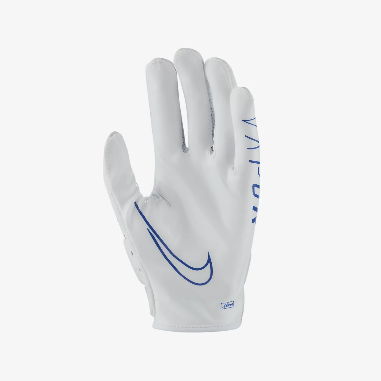 Nike Vapor Jet 6.0 Football Gloves N1000605-156