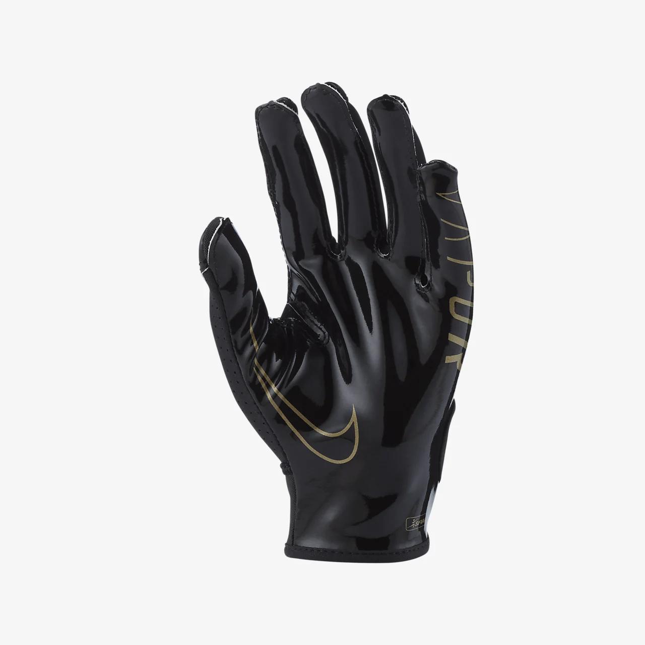 Nike Vapor Jet 6.0 Kids' Football Gloves N1000606-049