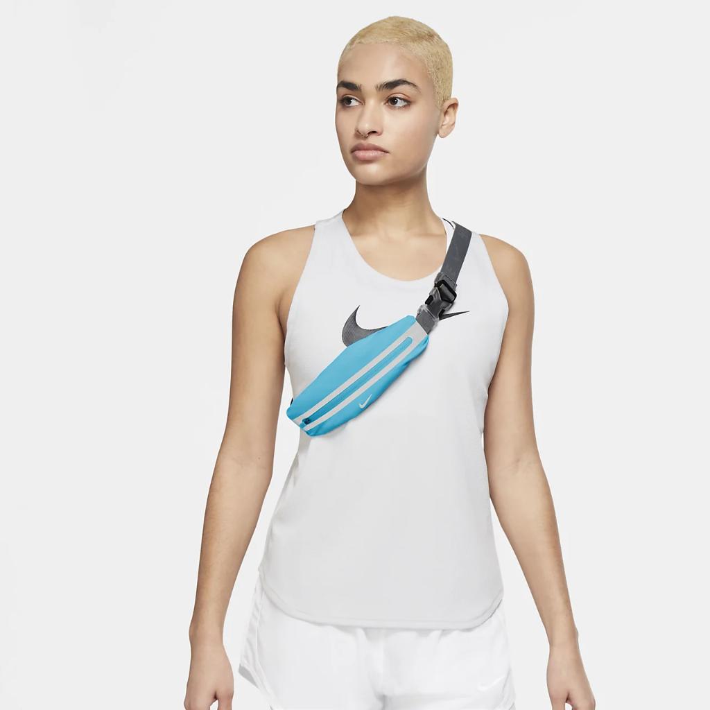 Nike Slim Waist Pack 2.0 N1000828-449