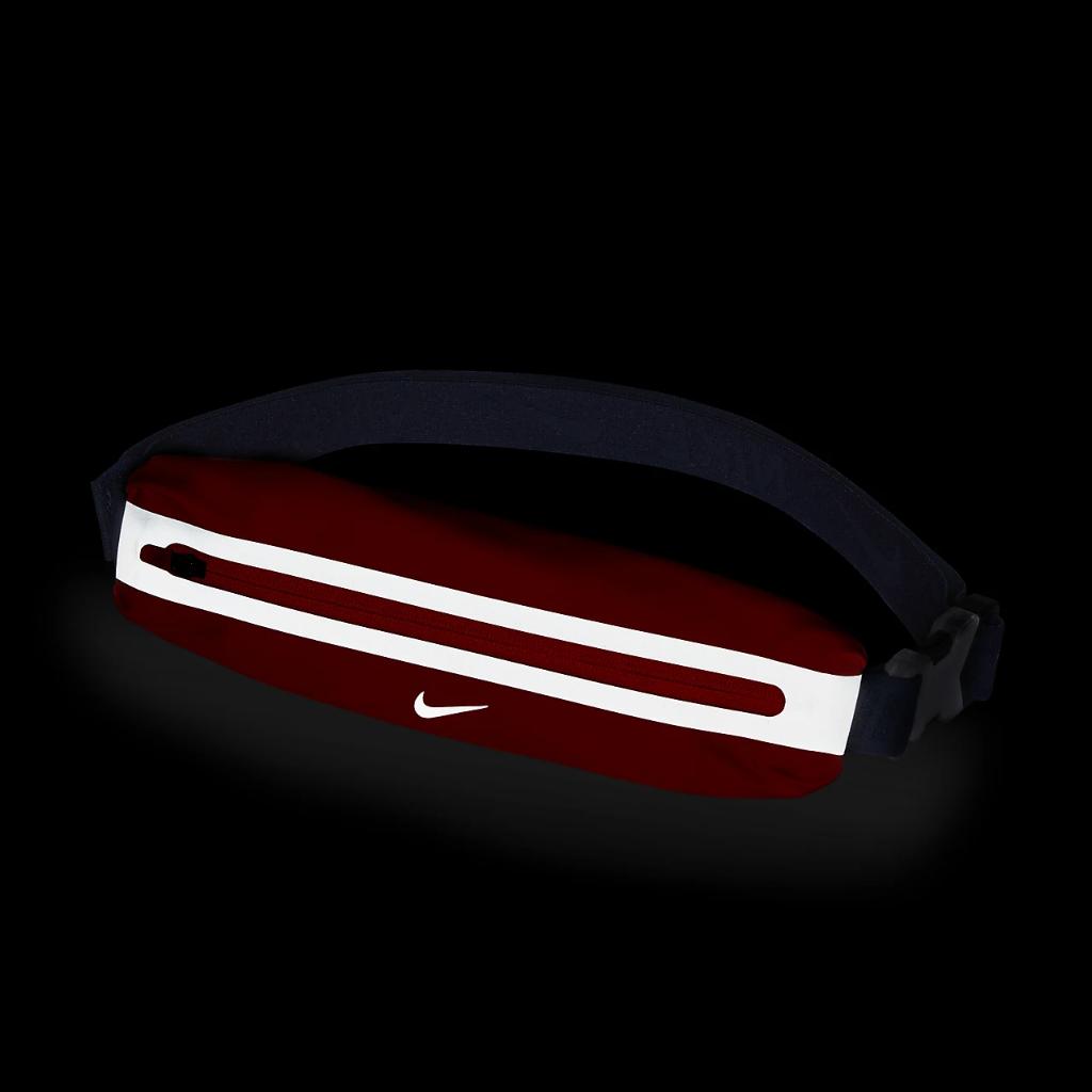 Nike Slim Waist Pack 2.0 N1000828-854
