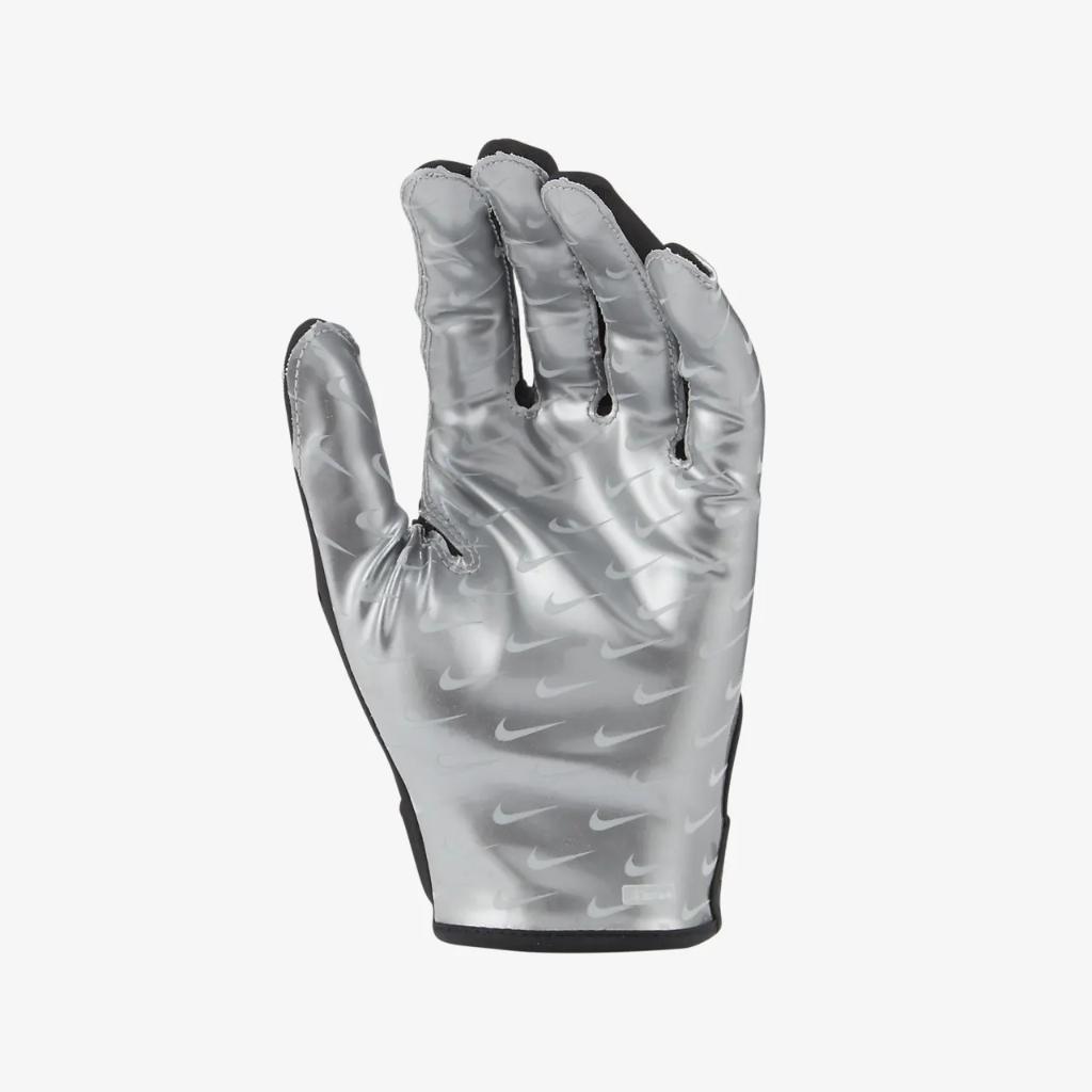 Nike Vapor Jet 6.0 Men's Football Gloves N1001636-054