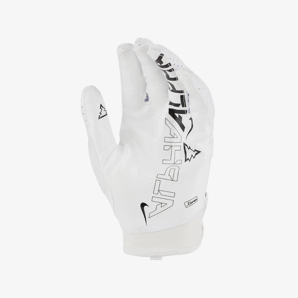 Nike Superbad Football Gloves N1002023-102