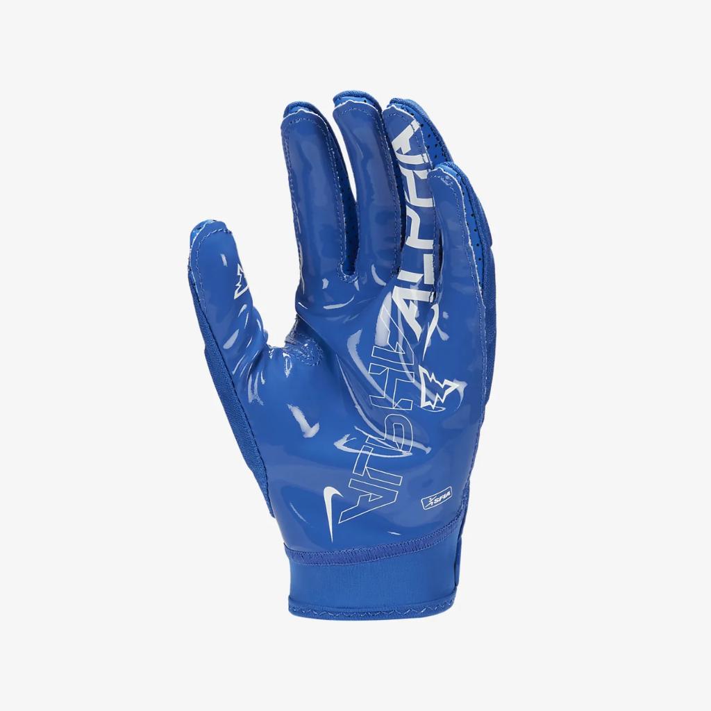 Nike Superbad Football Gloves N1002023-402