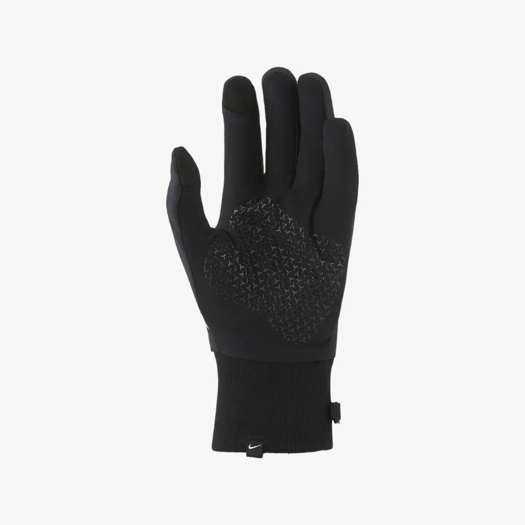 Nike Tech Fleece Gloves N1002036-013