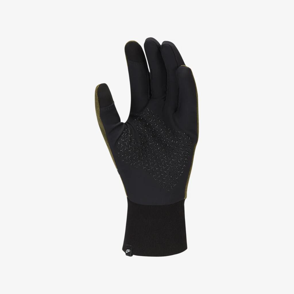 Nike Tech Fleece Gloves N1002036-379