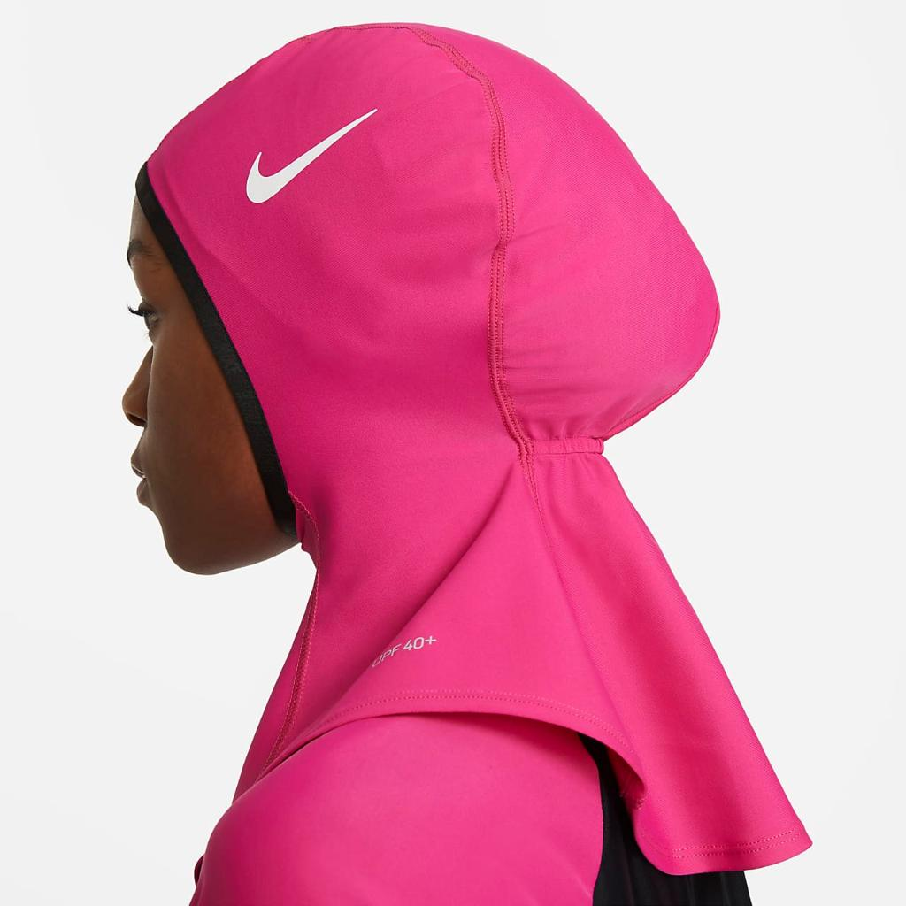 Nike Victory Women's Swim Hijab NESSA444-555