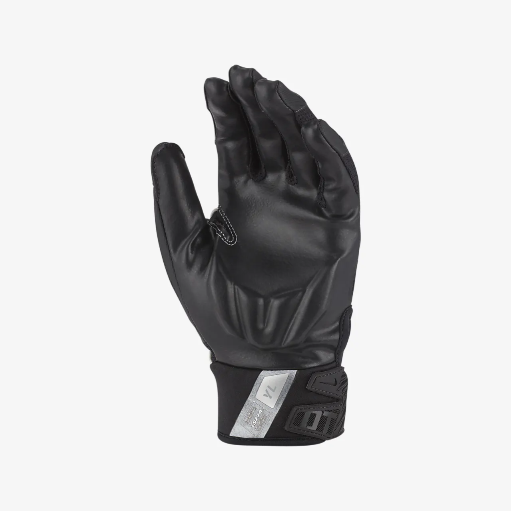 Nike D-Tack Kids' Football Gloves NFG22-118